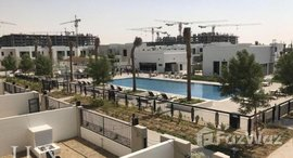 Available Units at Zahra Townhouses
