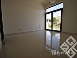 5 Bedrooms Villa for sale in , Dubai The Field