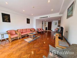 2 Bedrooms Condo for sale in Nong Kae, Hua Hin Baan Sansaran Condo