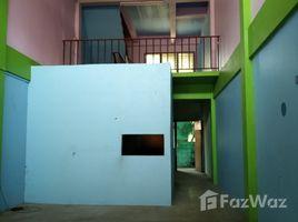 2 Bedrooms Townhouse for rent in Phraeksa, Samut Prakan 2 Bedroom Townhouse for sale in Bang Pu