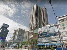 Studio Condo for sale in Makkasan, Bangkok Rhythm Asoke 2