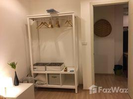 2 Bedrooms Condo for sale in Suan Luang, Bangkok Artemis Sukhumvit 77