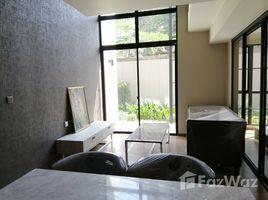 2 Bedrooms Condo for sale in Lumphini, Bangkok Na Vara Residence