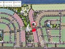 N/A Land for sale at in Yas Acres, Abu Dhabi - U702242