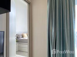 ขายคอนโด 1 ห้องนอน ใน บางจาก, กรุงเทพมหานคร เดอะ ไลน์ สุขุมวิท 101