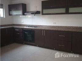 3 Habitaciones Apartamento en venta en , Atlantico STREET 79 # 57 -60