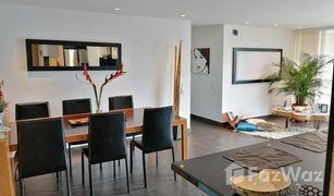 3 Habitaciones Propiedad en venta en , Antioquia STREET 77 SOUTH # 35A A 71