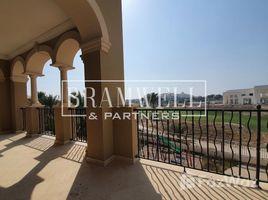 6 Bedrooms Villa for sale in Saadiyat Beach, Abu Dhabi Saadiyat Beach Villas