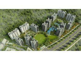 Haryana Gurgaon Sector 108 3 卧室 房产 售