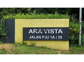 5 Bedrooms House for sale in Damansara, Selangor Ara Damansara