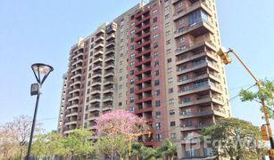 1 Habitación Apartamento en venta en , Chaco AV. LAS HERAS al 700