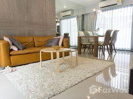 3 ห้องนอน บ้านเดี่ยว ขาย ใน พลับพลา, กรุงเทพมหานคร บ้านกลางเมือง พระราม9-รามคำแหง