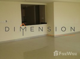 3 Bedrooms Apartment for sale in Marina Square, Abu Dhabi Ocean Terrace