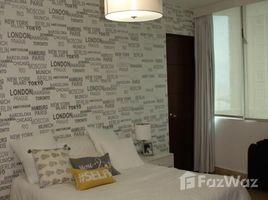 3 Bedrooms Apartment for sale in San Francisco, Panama CALLE PUNTA CHIRIQUI
