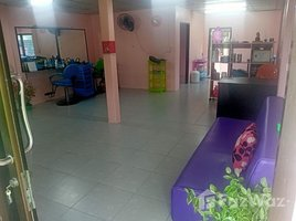 1 Bedroom House for sale in Khao Wiset, Trang Land on Huge Plot in Khao Wiset