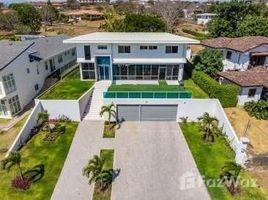4 Habitaciones Casa en venta en , Alajuela House For Sale in Guacima, Guacima, Alajuela