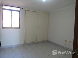 3 Habitaciones Apartamento en venta en , Atlantico AVENUE 45 # 53 -125