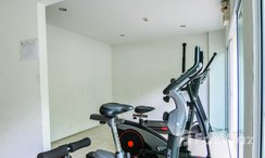Photos 2 of the Communal Gym at Wongamat Privacy