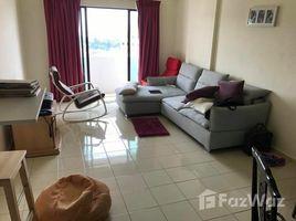 槟城 Paya Terubong Gambier Heights Apartment 3 卧室 住宅 售