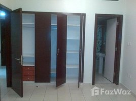 1 Bedroom Apartment for rent in , Dubai Greece Cluster