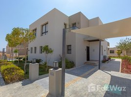As Suways Villa Stand Allone For sale,Azha ElSokhna Superlox 4 卧室 别墅 售