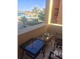 1 غرفة نوم شقة للإيجار في Al Gouna, الساحل الشمالي West Gulf