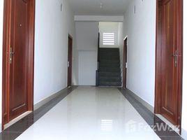 1 Bedroom Apartment for rent in Boeng Tumpun, Phnom Penh Other-KH-82493
