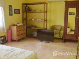 4 Bedrooms Villa for sale in Phnom Penh Thmei, Phnom Penh Other-KH-55678