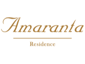 Developer of Amaranta Residence