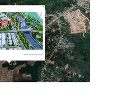 N/A Đất bán ở An Điền, Bình Dương CHÍNH CHỦ BÁN ĐẤT NGAY KCN 3/2 VÀ RẠCH BẮP, KẾ BÊN KDC 3/2, ĐỐI DIỆN ĐÔ THỊ BẾN CÁT CENTER CITY