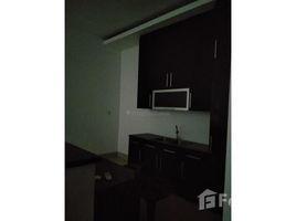 4 Bedrooms House for sale in Cimanggis, West Jawa Jakarta Timur, DKI Jakarta