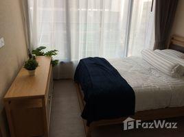 1 Bedroom Condo for sale in Khlong Toei Nuea, Bangkok The Esse Asoke