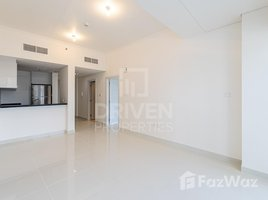 1 Bedroom Property for rent in Marina Gate, Dubai Damac Heights at Dubai Marina