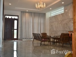 5 Bedrooms House for rent in Svay Dankum, Siem Reap Other-KH-72029