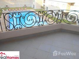 Квартира, 3 спальни в аренду в , Cairo Wonderful Apartment in compound in Maadi...
