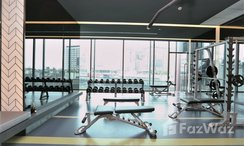 Photos 2 of the Communal Gym at The Room Sukhumvit 69