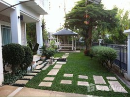 5 Bedrooms House for sale in Mae Hia, Chiang Mai Siwalee Choeng Doi