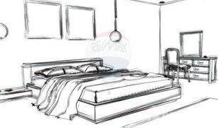 n.a. ( 1569), महाराष्ट्र santacruz w santacruz w off linking rd में 2 बेडरूम प्रॉपर्टी बिक्री के लिए