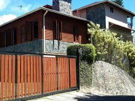 3 Habitaciones Villa en venta en , San Cristobal Villa in Villa Altagracia