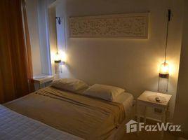 3 غرف النوم فيلا للإيجار في Al Gouna, الساحل الشمالي West Gulf