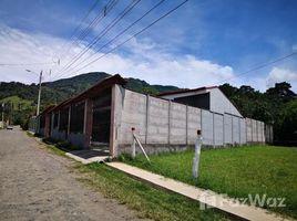 3 Habitaciones Apartamento en venta en , San José DESAMPARADOS SAN JOSE
