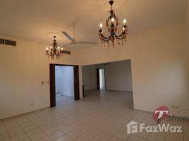 5 Bedrooms Villa for sale in Al Warqa'a 1, Dubai Al Warqaa Residence