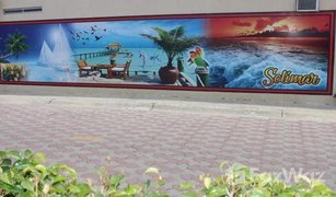 3 Bedrooms Property for sale in Jose Luis Tamayo Muey, Santa Elena
