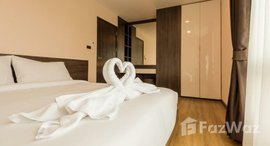 Available Units at Zensation The Residence