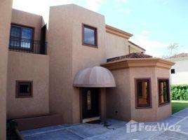 3 Habitaciones Casa en venta en , Heredia Cariari