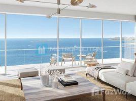 2 Bedrooms Apartment for sale in , Dubai La Vie