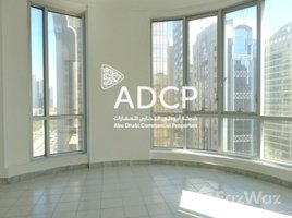 4 Bedrooms Apartment for rent in , Abu Dhabi Al Nahda Tower