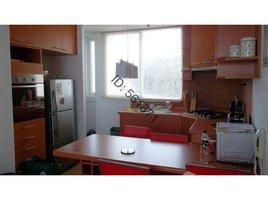 Valparaiso Quintero Puchuncavi 2 卧室 住宅 售