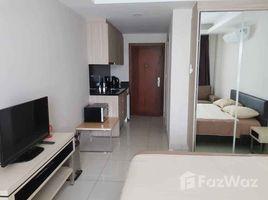 Studio Condo for sale in Nong Prue, Pattaya Laguna Beach Resort