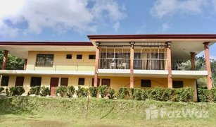 4 Bedrooms House for sale in , Alajuela